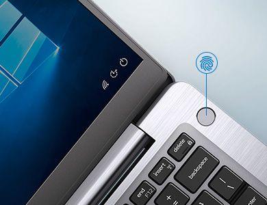 finger-print-laptop_latitude_13_7400