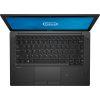 keyboard-dell-latitude-7290-laptopvang.com