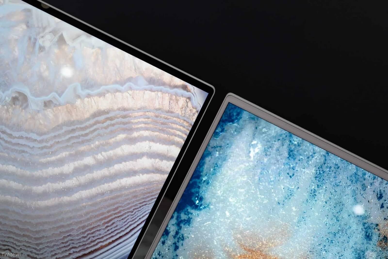 màn hình dell 9300