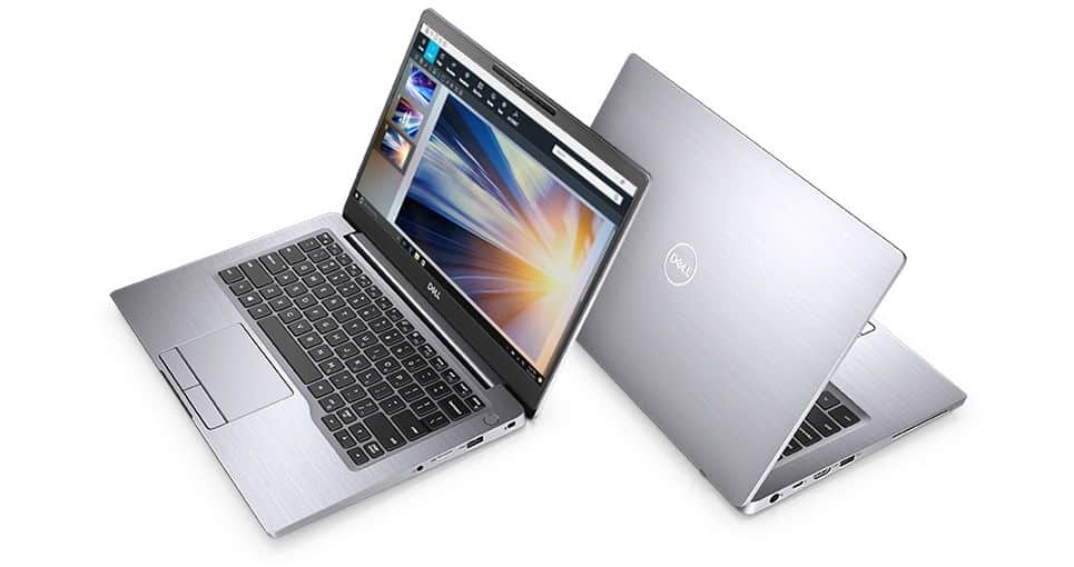 laptop dell latitude 14 7400_laptopvang.com