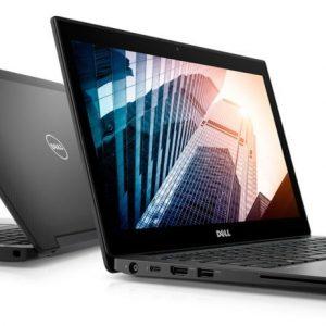 man-hinh-dell-latitude-7290-laptopvang.com