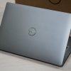 ngoai_hinh_dell_latitude-7400_laptopvang.com