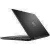 dell-latitude-7290-laptopvang.com