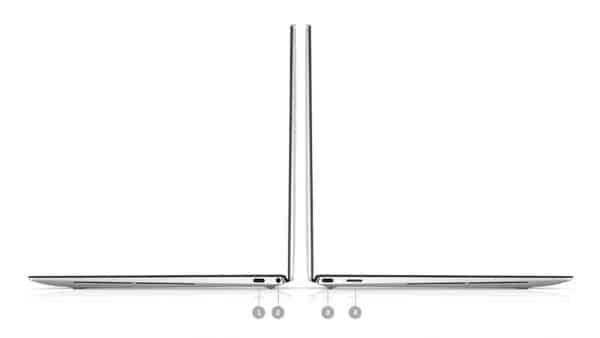 port-dell-xps-9300-laptopvang.com