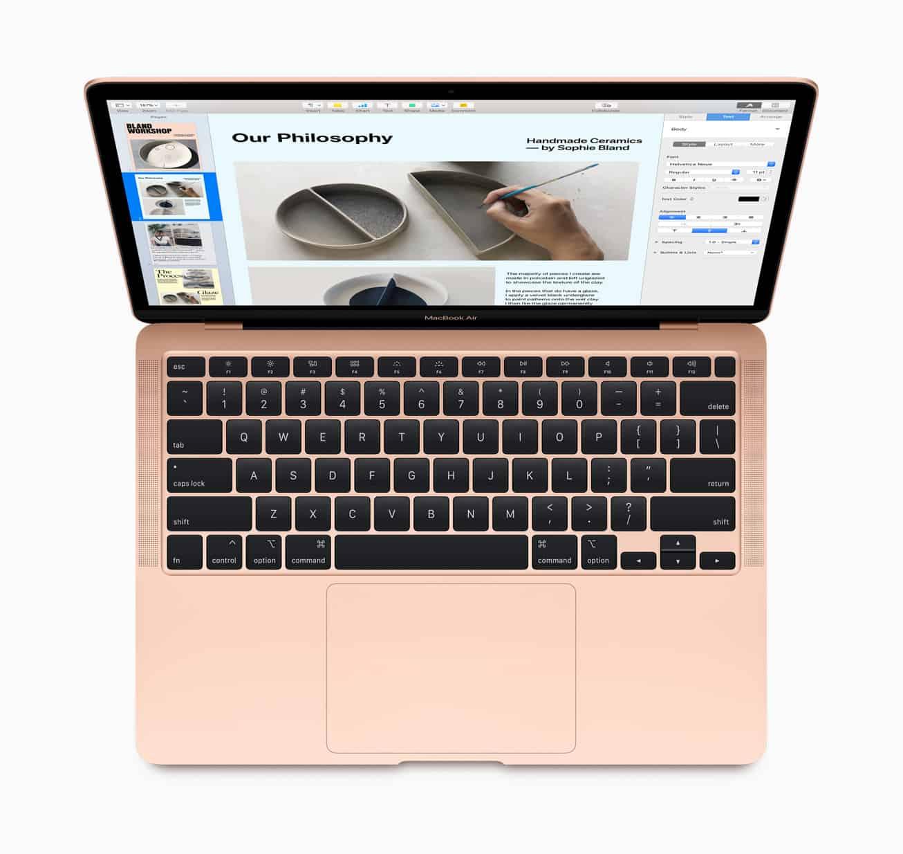 Apple_new-macbook-air-2020-new-magic-keyboard-laptopvang.com