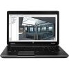 HP ZBOOK 17 G4 LAPTOPVANG.COM (2)