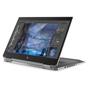 HP ZBook Studio X360-laptopvang
