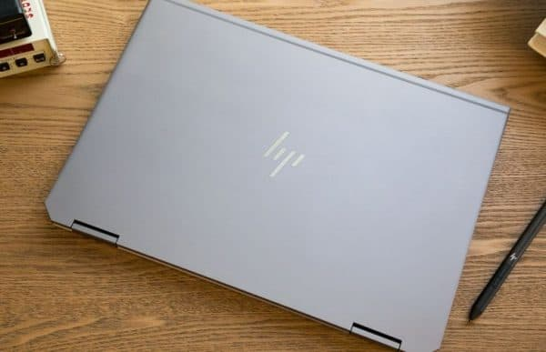 Ngoai-hinh-HP-ZBOOK-STUDIO-G5-LAPTOPVANG.COM