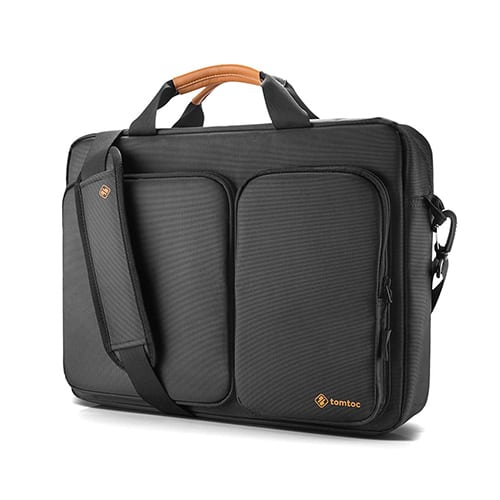TOMTOC-USA-TRAVEL-BRIEFCASE-FOR-ULTRABOOK-15″-LAPTOPVANG.COM