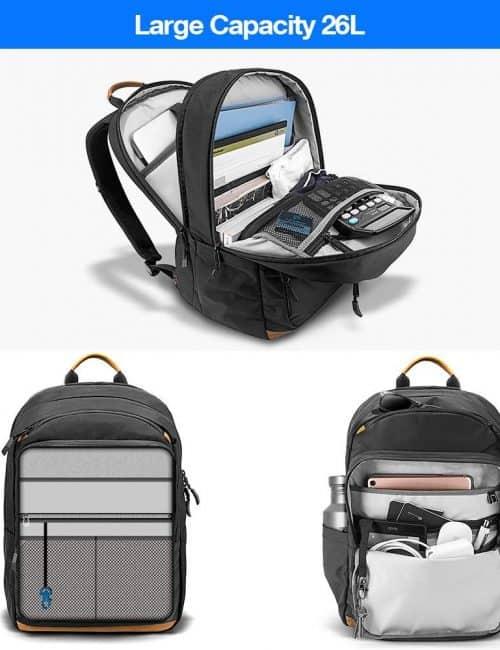 balo-tomtoc-chong-soc-macbook-laptopvang.com