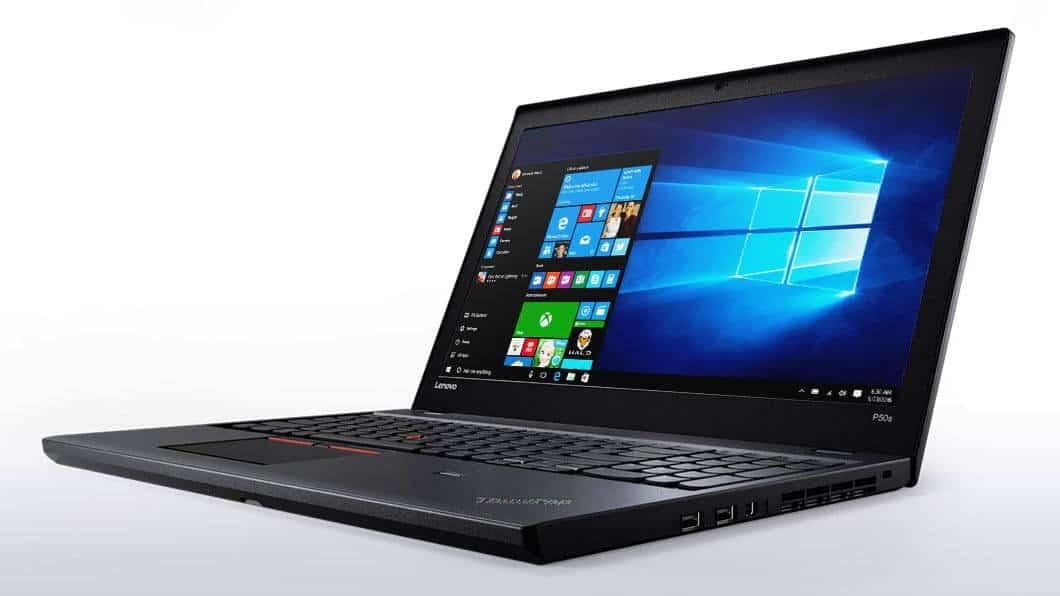 display-thinkpad-p50s-laptopvang.com