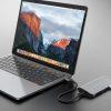 MacBook Air 2019 Ram 16G SSD 512GB