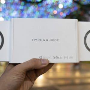 hyper-juice-hcm-laptopvang.com