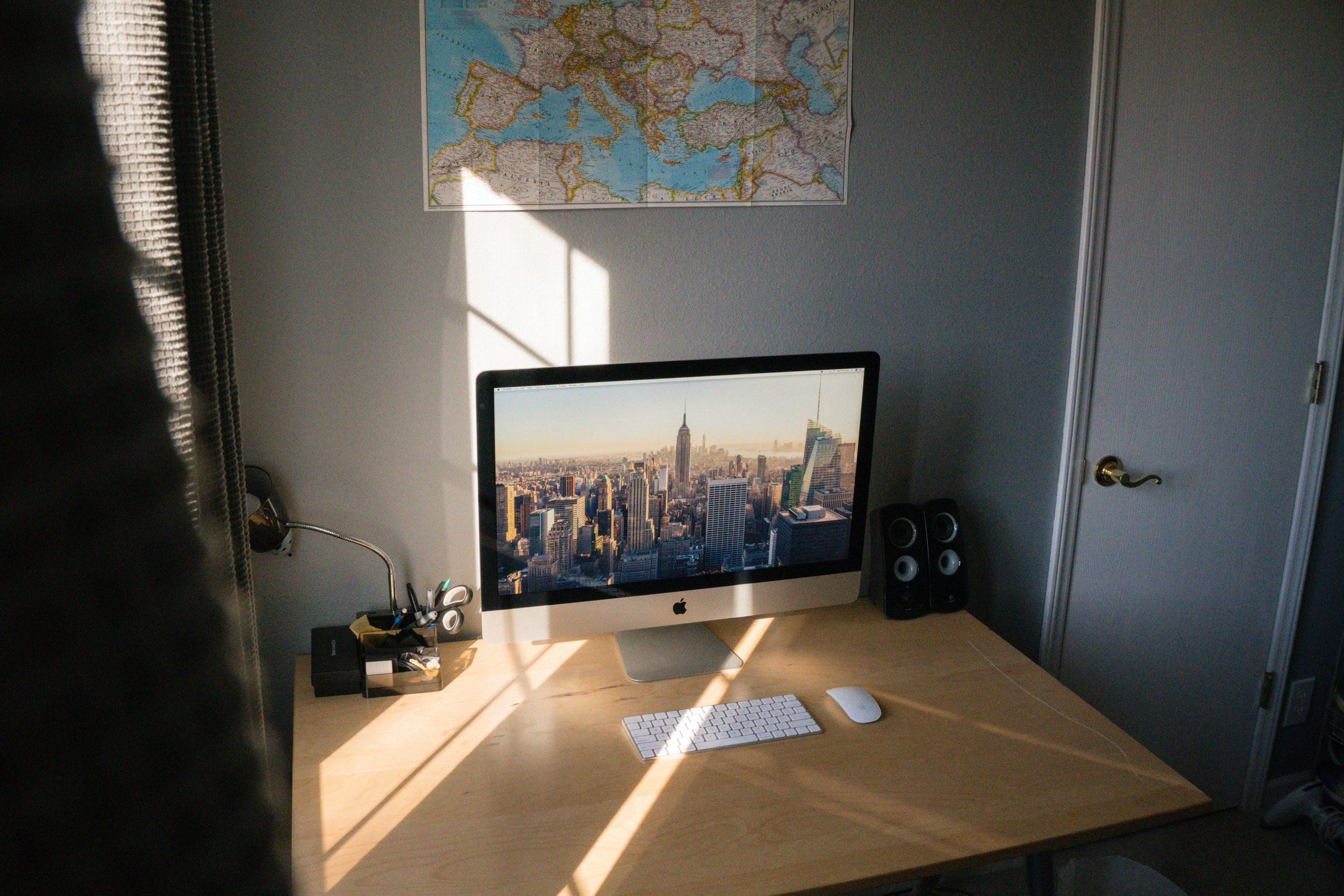 imac-27-inch-laptopvang.com