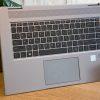 keyboard-HP-ZBOOK-STUDIO-G5-LAPTOPVANG.COM