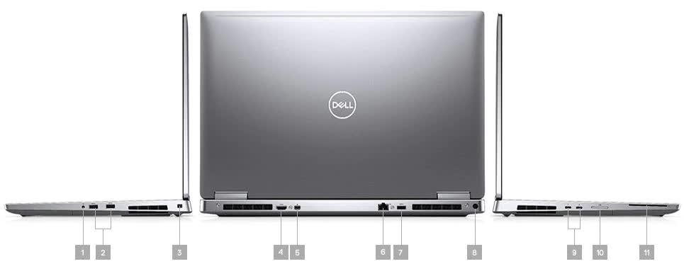 port_dell_precision_7740_laptopvang.com
