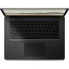 laptopvang.com surface laptop 3 15inch matte black (2)