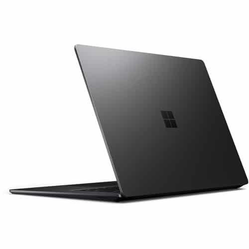 laptopvang.com surface laptop 3 15inch matte black (3)