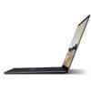 laptopvang.com surface laptop 3 15inch matte black (4)