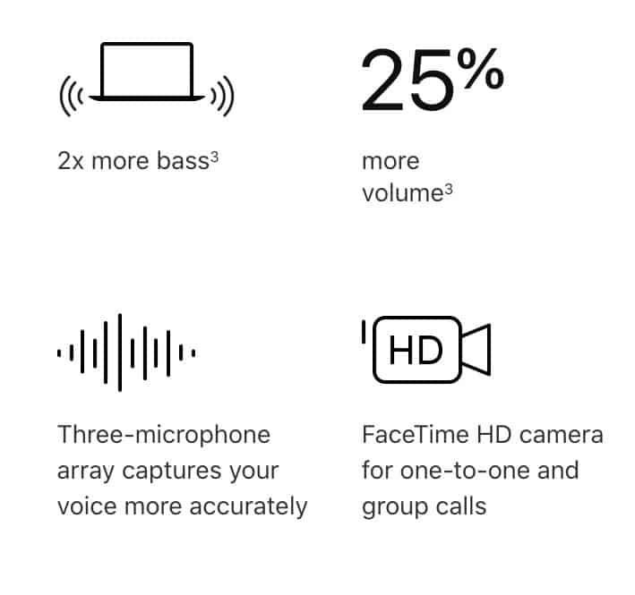 loa-macbook-air-2020-retina-laptopvang.com