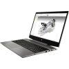 ngoai-hinh-hp-zbook-15v-g5-laptopvang.com