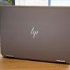 ngoai-hinh-hp-zbook-studi-g5-x360-laptopvang.com