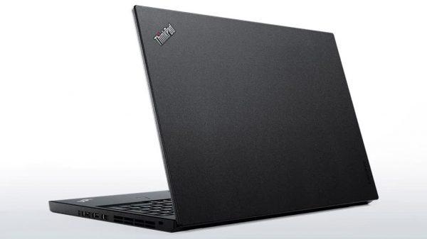 ngoai-hinh-thinkpad-p50s-laptopvang.com