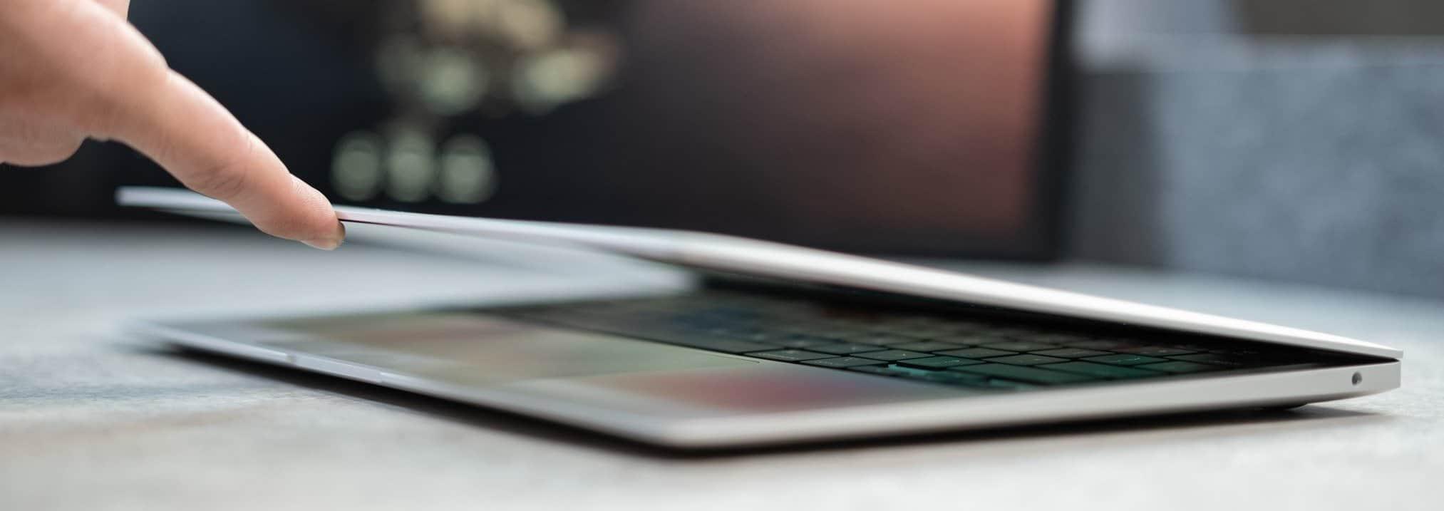 macbook-air-2020-core-i7-ram-16gb-laptopvang.com