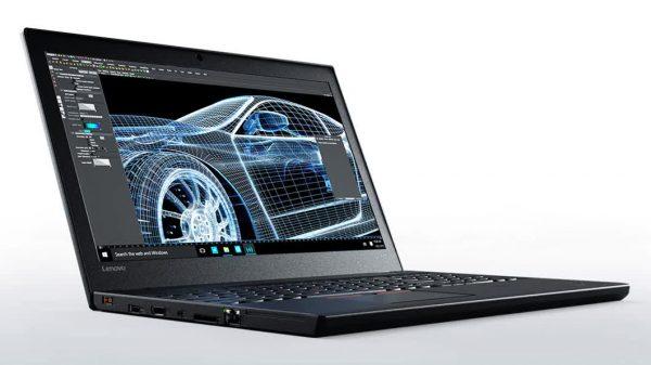 performace-thinkpad-p50s-laptopvang.com