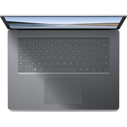 surface laptop 3 15inch platium (2)
