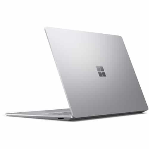 surface laptop 3 15inch platium (3)