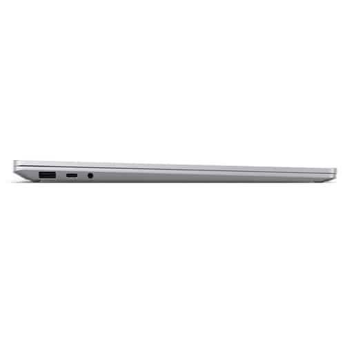 surface laptop 3 15inch platium (5)