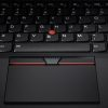 touchpad-thinkpad-p50s-laptopvang.com_