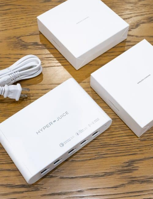 unbox-hyper-juice-100w-laptopvang.com