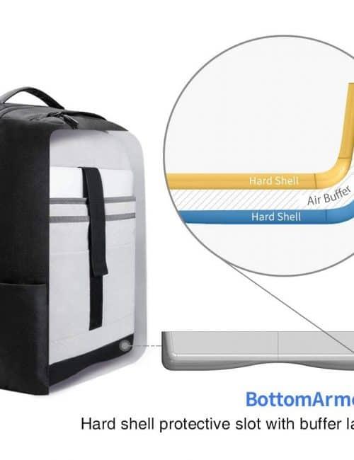 Balo-tomtoc-macbook-pro-laptopvang