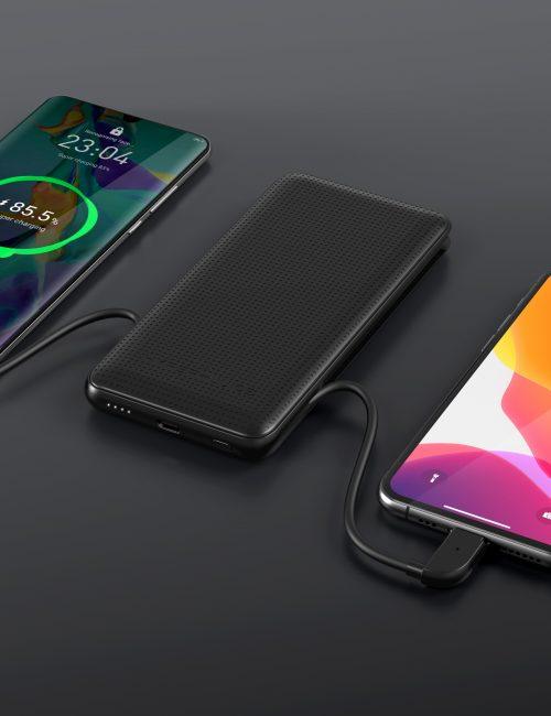 SẠC-DỰ-PHÒNG-HYPERJUICE-LIGHTNING-USB-C-18W-10000-MAH