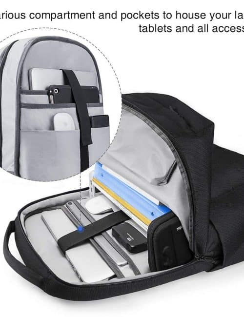 balo-tomtoc-macbook