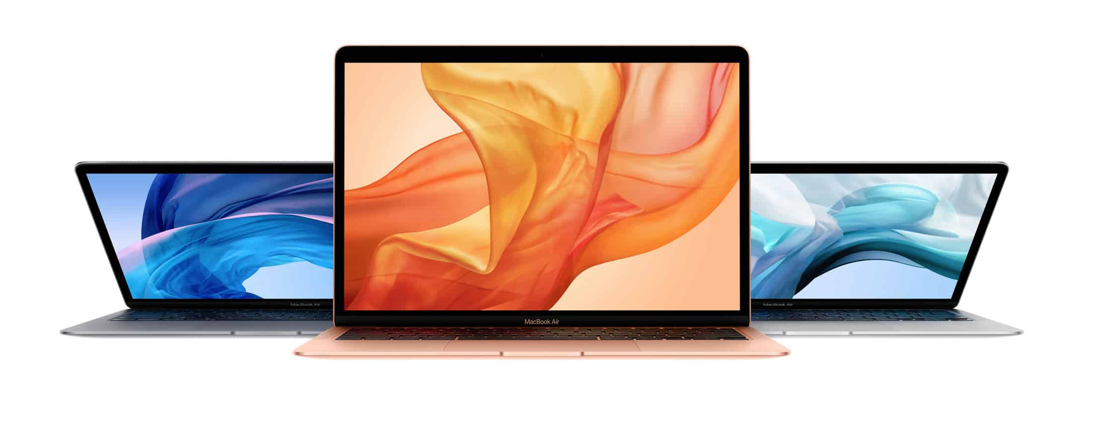 MACBOOK-AIR-2020-CORE-I7-RAM-16GB-LAPTOPVANG.COM