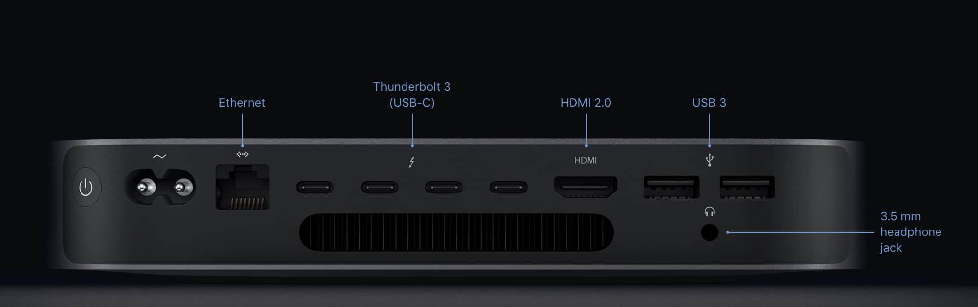 cong-ket-noi-mac-mini-2020-mxnf2-laptopvang.com