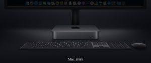 danh_gia_mac_mini_2020_laptopvang