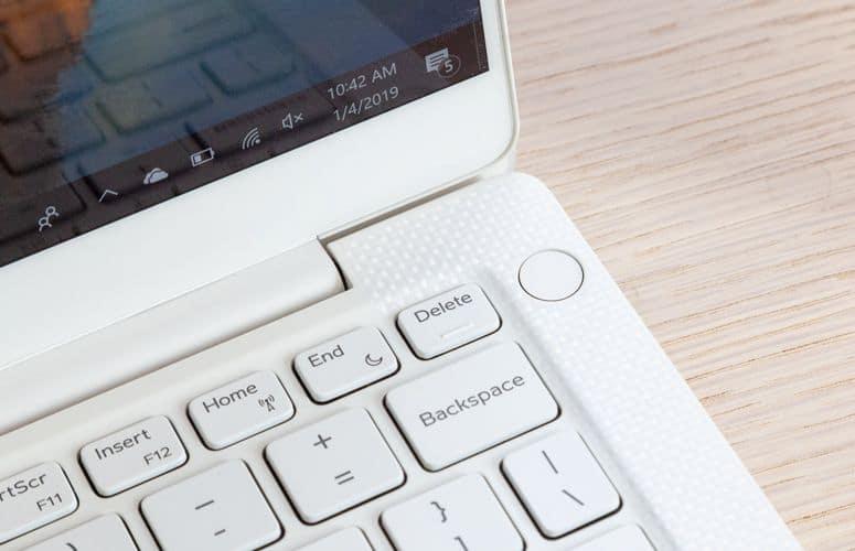 finger_dell_xps_9380_laptopvang.com