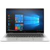 hp elitebook 1040 g5 laptopvang (2)