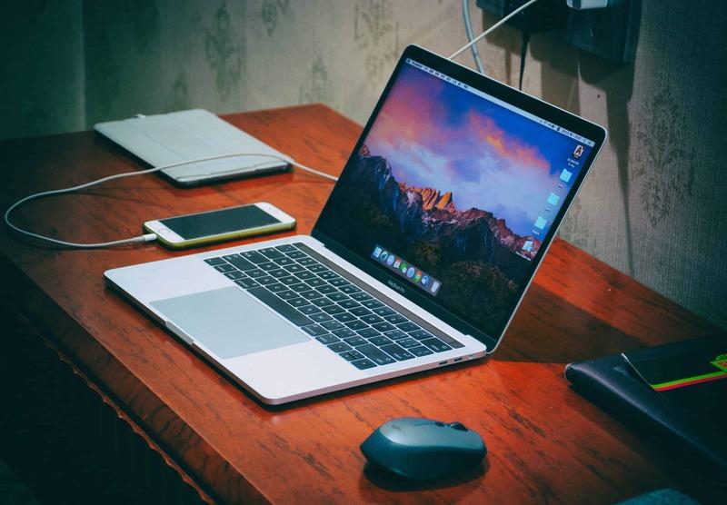 laptopvang-cau-hinh-macbook-pro-2017-13-inch