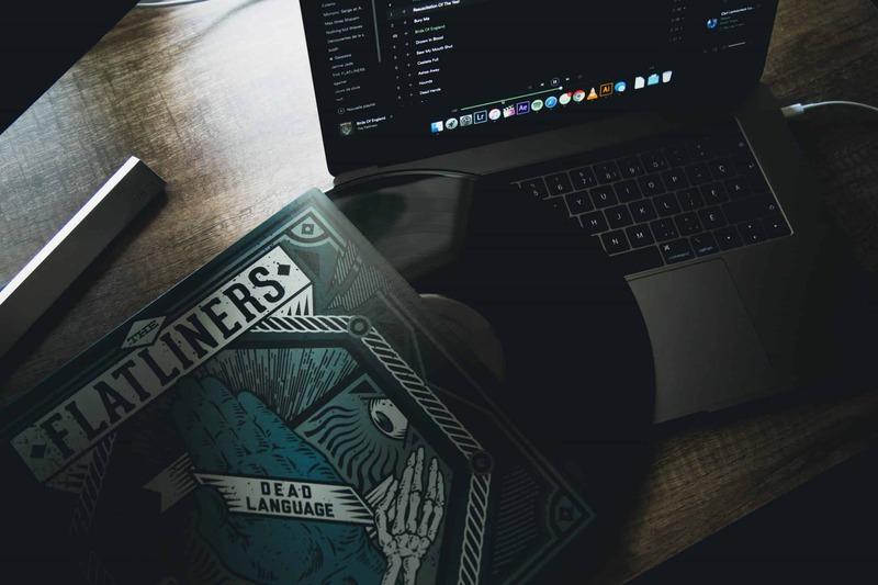 laptopvang-cau-hinh-macbook-pro-2017-15-inch