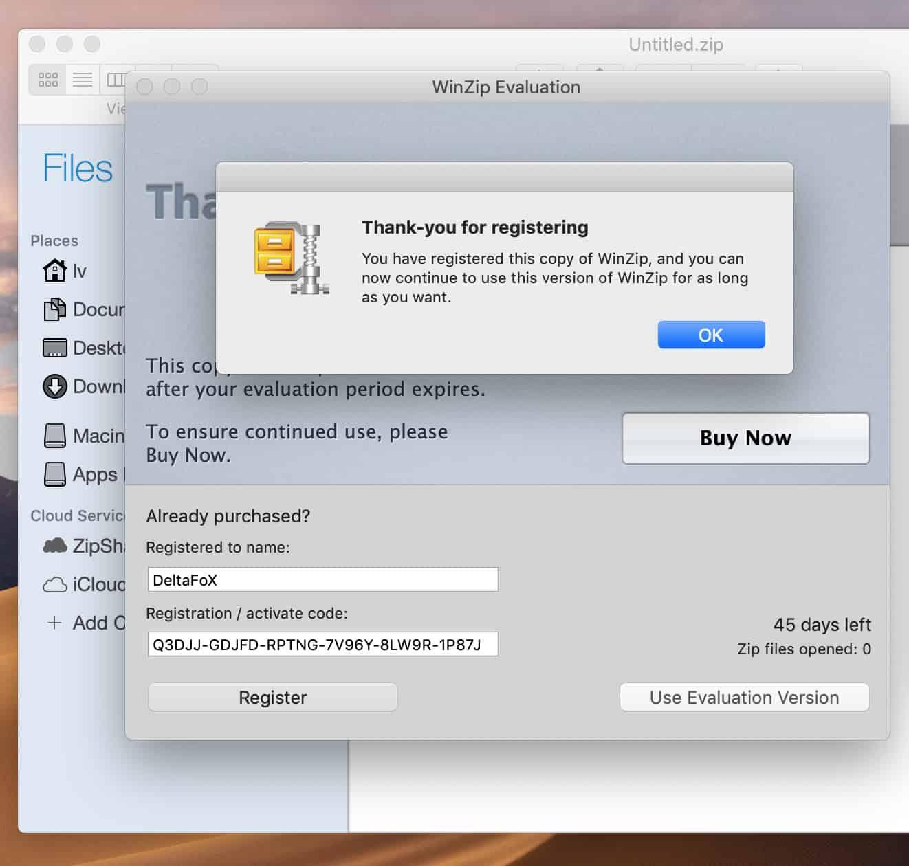 laptopvang-cai-winzip-tren-macbook