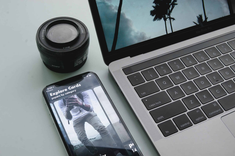 laptopvang-keyboard-macbook-pro-2017