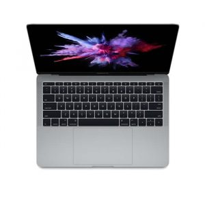 macbook pro 2016 13 inch 00 700x700