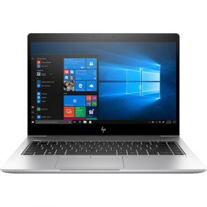 man-hinh-hp-elitebook-84-g6-laptopvang.com