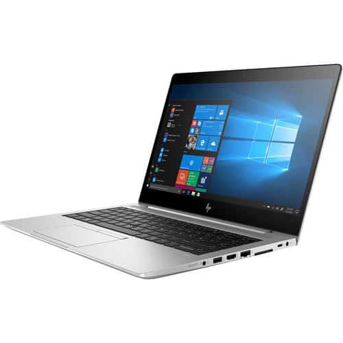 ngoai-hinh-hp-elitebook-84-g6-laptopvang.com