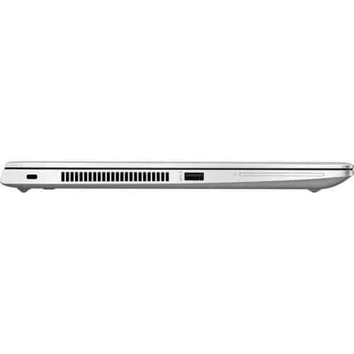 port-hp-elitebook-84-g6-laptopvang.com